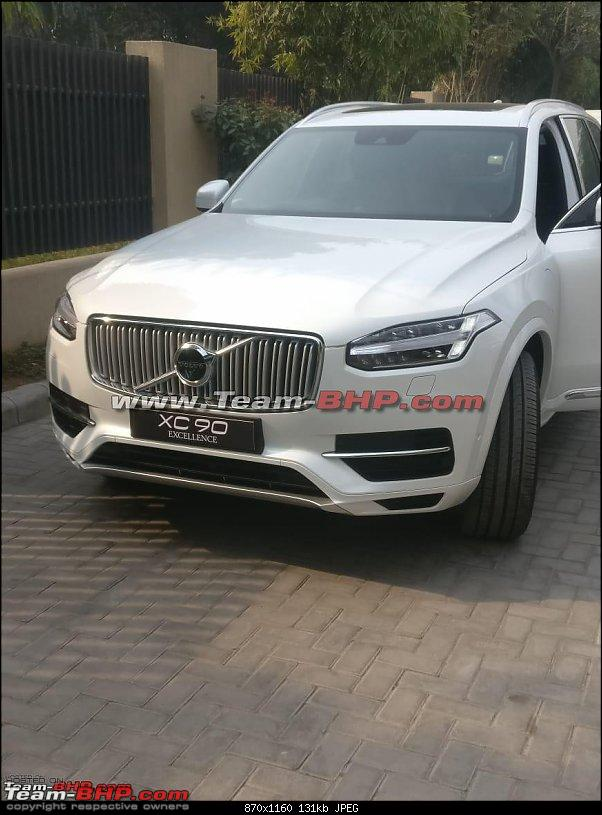 Scoop! Volvo to launch 3-seater XC90 Excellence-1.jpg
