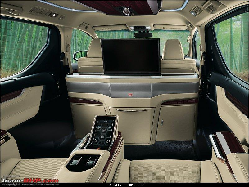 Scoop! Volvo to launch 3-seater XC90 Excellence-royallounge05.jpg