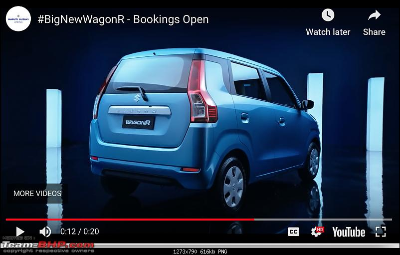 Next-gen Maruti WagonR spied. Edit: Launched @ Rs. 4.19 lakhs-screenshot-20190114-10.35.26-pm.png