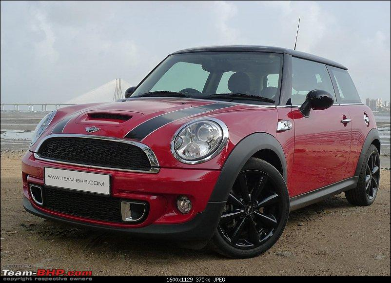 Which car or bike will you never forget?-minicooper11.jpg
