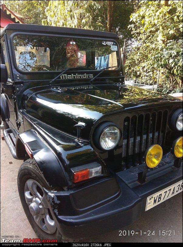 The 2020 next-gen Mahindra Thar : Driving report on page 86-img_20190124_152106.jpg
