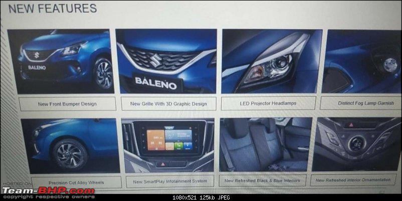 The Maruti Baleno Facelift, now launched @ 5.45 lakhs-baleno-facelift.jpeg