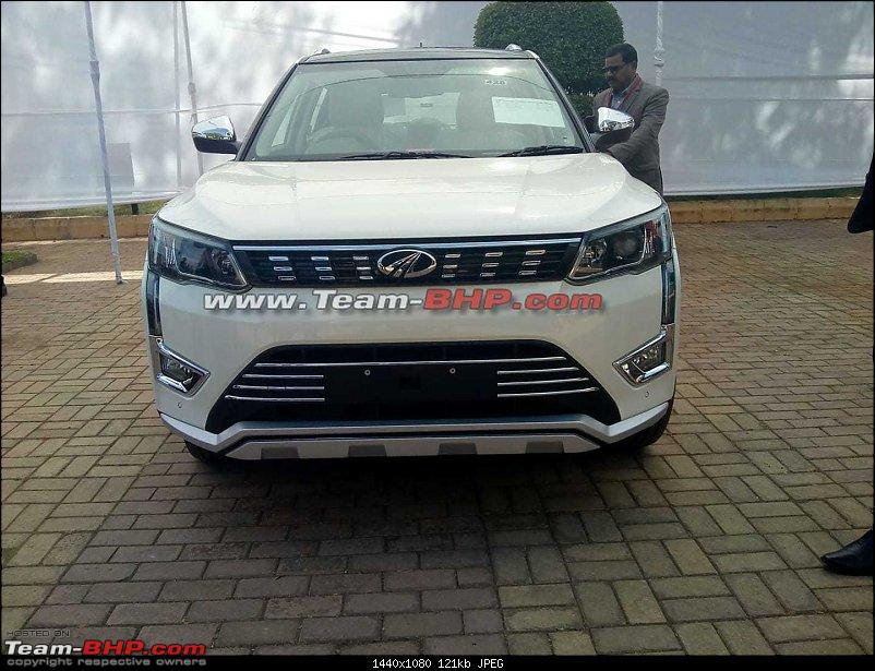 The Mahindra XUV300, aka Ssangyong Tivoli. Edit: Launched @ 7.9 lakhs-xwch.jpg