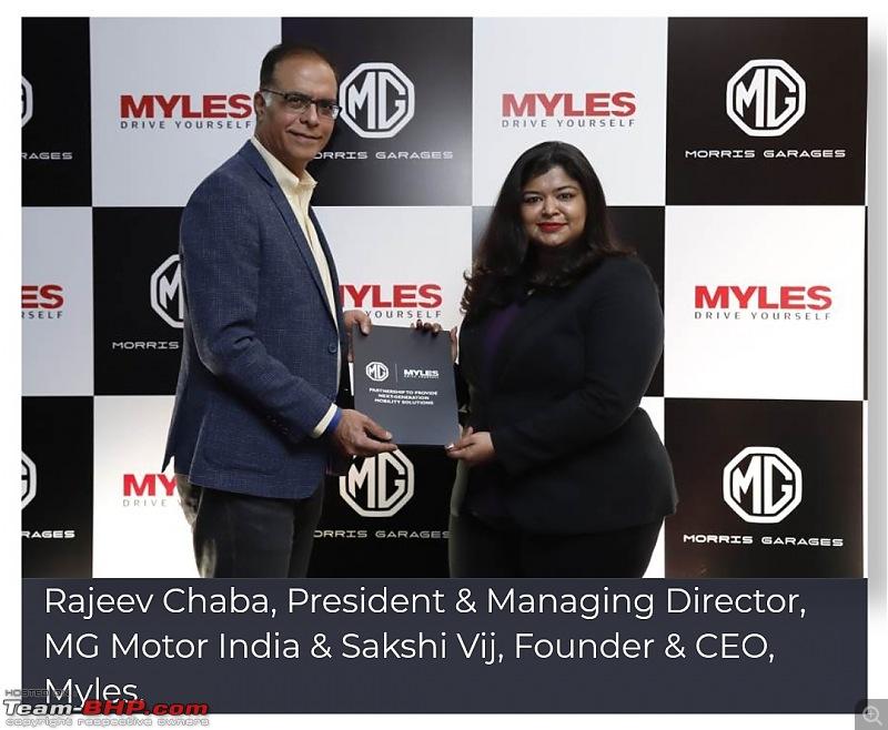 MG Motors India formed by SAIC, China's largest automobile company-screenshot_20190125111707_chrome.jpg