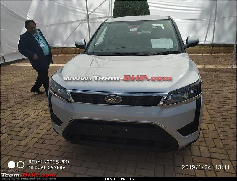 The Mahindra XUV300, aka Ssangyong Tivoli. Edit: Launched @ 7.9 lakhs-xw4f.jpg