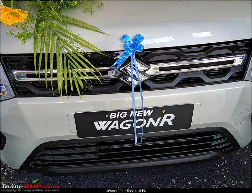 Next-gen Maruti WagonR spied. Edit: Launched @ Rs. 4.19 lakhs-img_20190126_152513_1600.jpg