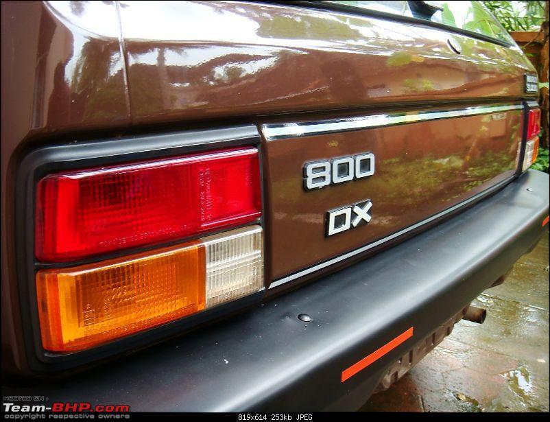 Maruti Suzuki SS80 DX-dsc02678.jpg
