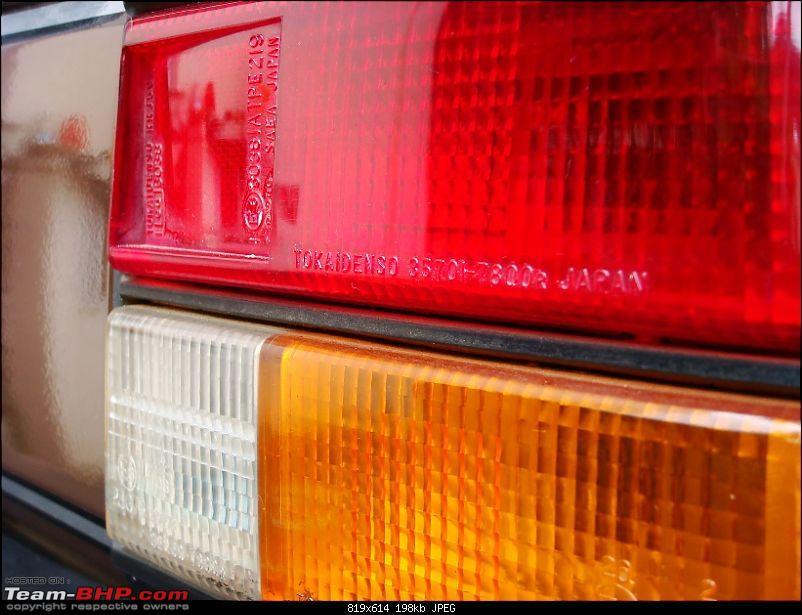 Maruti Suzuki SS80 DX-dsc02680.jpg
