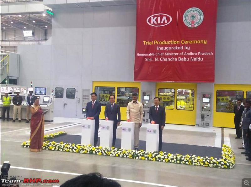 Kia Motors coming to India-creta1.png
