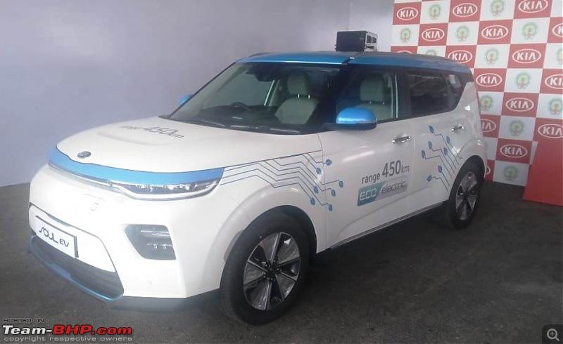 Kia Motors coming to India-screenshot_20190129182422_twitter.jpg