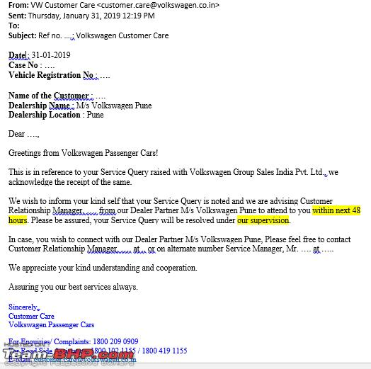 Name:  vw email.PNG Views: 3025 Size:  32.6 KB