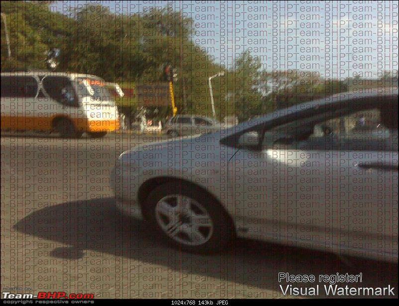 SCOOP! All New 3rd Gen Honda City Caught Testing EDIT : Interior pics on Pg. 39-img00086-large_wm.jpg