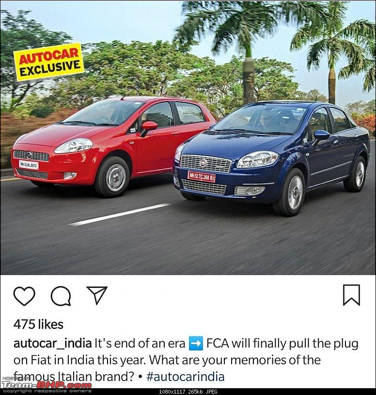 Rumour: FCA will be discontinuing the Fiat brand in India-screenshot_201902011111312.jpg