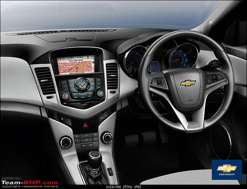 Chevy Cruze missile fired in a Team of BHPians-cruze4drhde2009galleryinteriordownload04.jpg