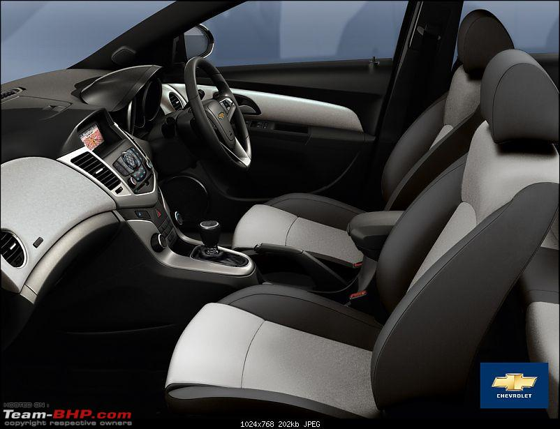 Chevy Cruze missile fired in a Team of BHPians-cruze4drhde2009galleryinteriordownload05.jpg