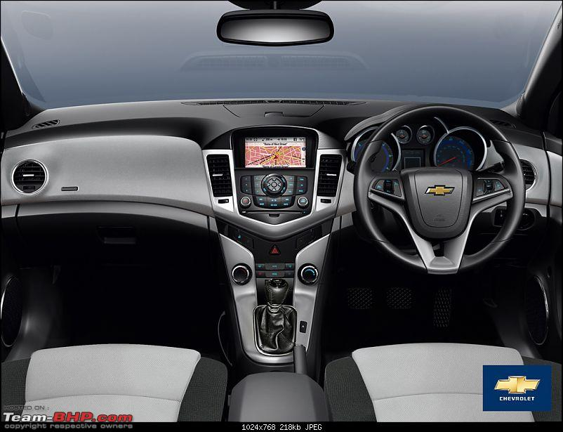 Chevy Cruze missile fired in a Team of BHPians-cruze4drhde2009galleryinteriordownload06.jpg