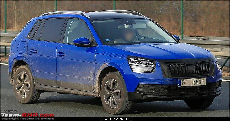 Skoda in control of VW's product development for India; car based on MQB-A0-IN platform coming soon-1.jpg