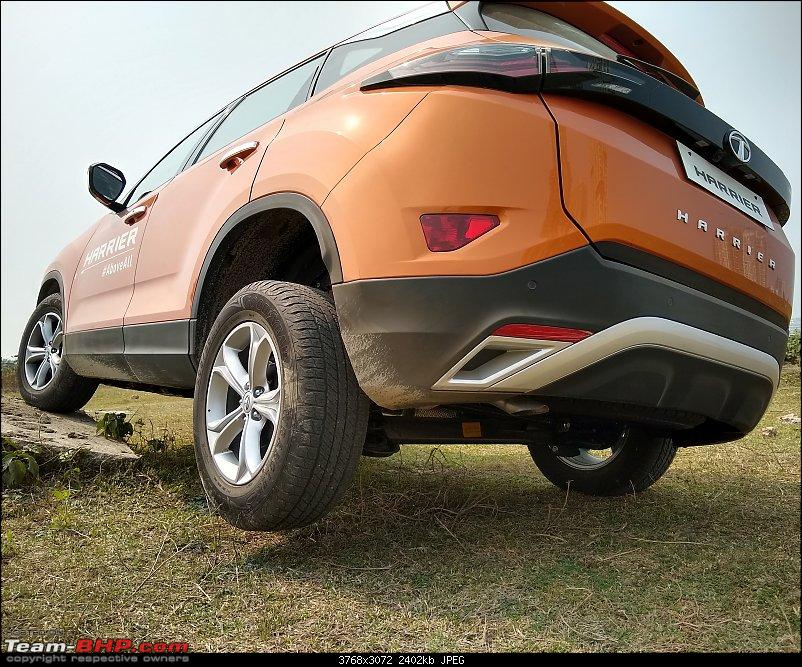 Tata H5X Concept @ Auto Expo 2018. Named Tata Harrier! EDIT: Launched @ Rs. 12.69 lakhs-img_20190209_113259160_hdr2.jpg
