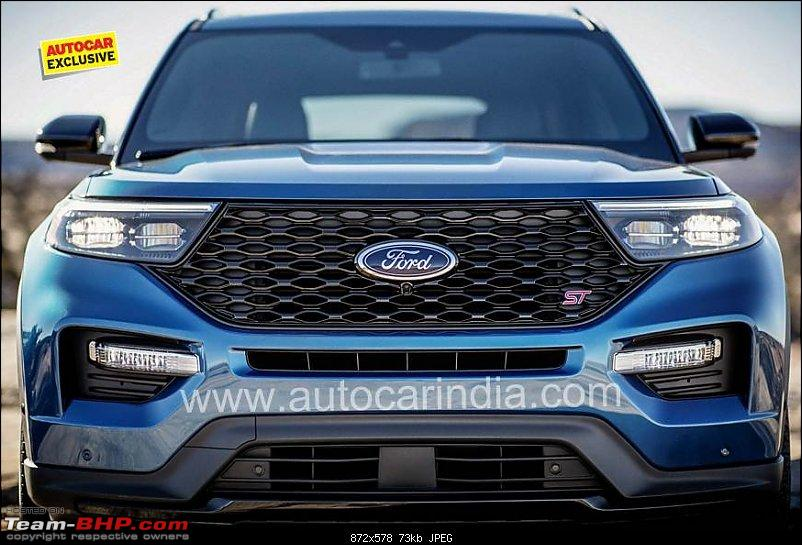 Mahindra and Ford to explore strategic cooperation in India & other markets-1.jpg