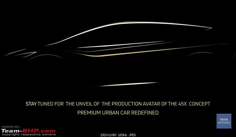 Tata developing a premium hatchback, the Altroz. Edit: Launched at 5.29 lakh.-screenshot_20190221135439_youtube.jpg