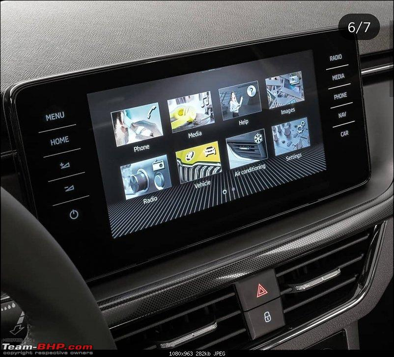 Skoda in control of VW's product development for India; car based on MQB-A0-IN platform coming soon-screenshot_20190226152008__01.jpg