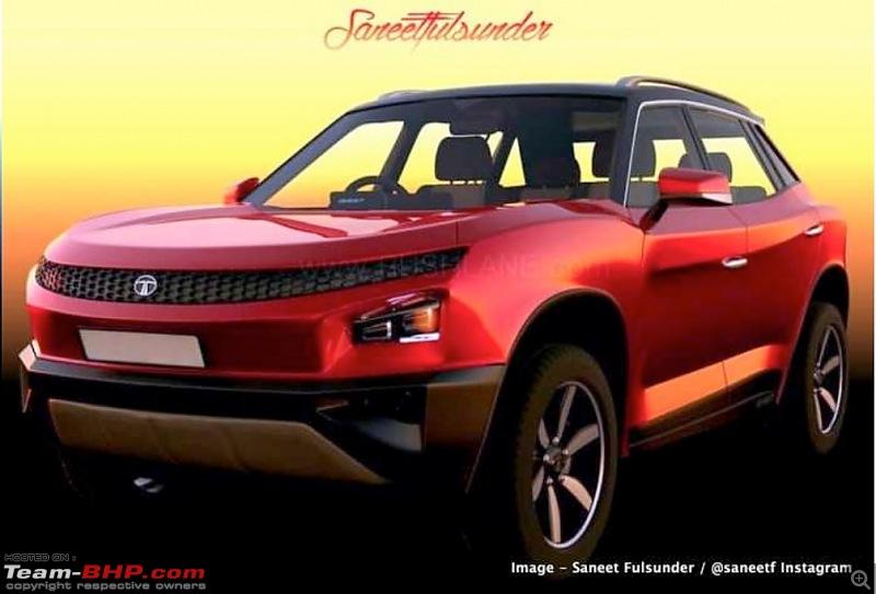 Tata Blackbird: Creta-rivaling SUV being developed-screenshot_20190228105559_chrome.jpg