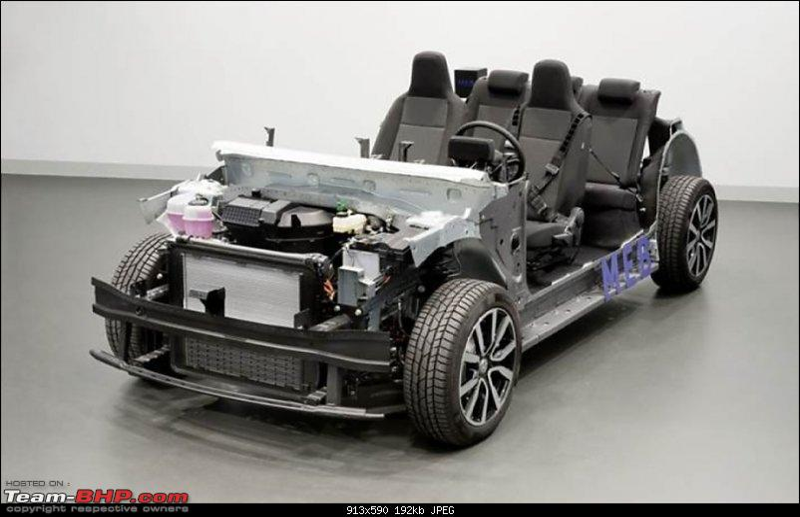 Volkswagen India: The Way Forward-screenshot_20190303132333_chrome.jpg
