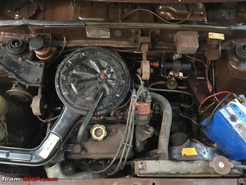 Maruti Suzuki SS80 DX-img_2798.jpg