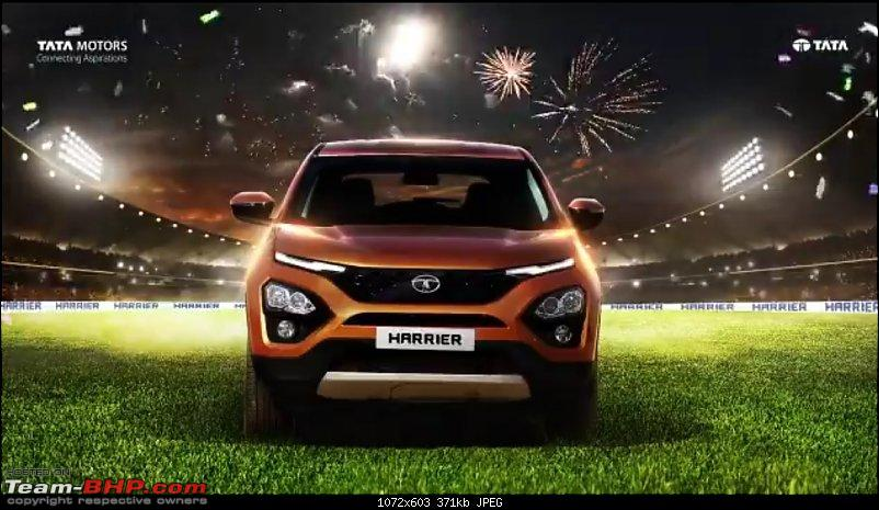 Tata H5X Concept @ Auto Expo 2018. Named Tata Harrier! EDIT: Launched @ Rs. 12.69 lakhs-screenshot_20190304213604_twitter.jpg