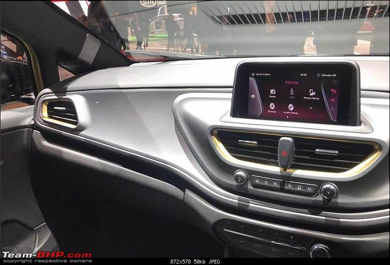 Tata developing a premium hatchback, the Altroz. Edit: Launched at 5.29 lakh.-1_578_872_0_70_http___cdni.autocarindia.com_galleries_20190305023957_altroz-dash.jpg