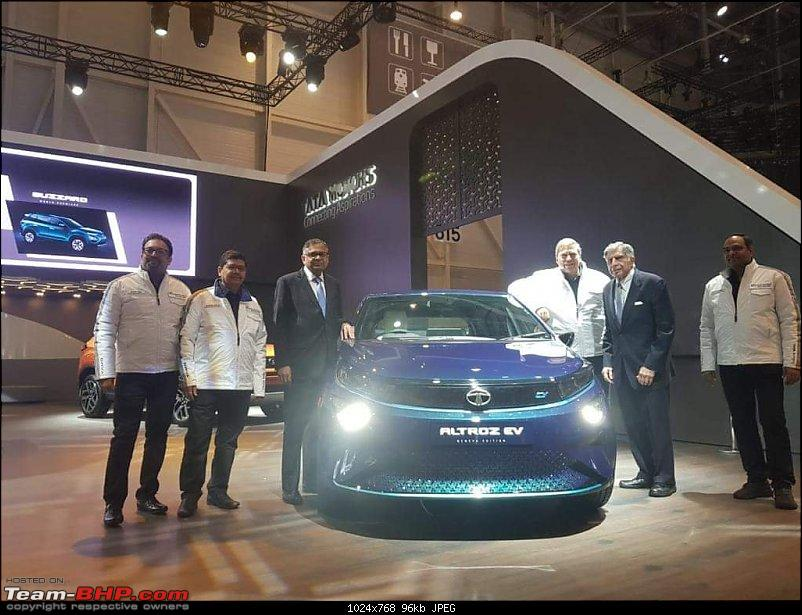 Tata developing a premium hatchback, the Altroz. Edit: Launched at 5.29 lakh.-1551779048247.jpg