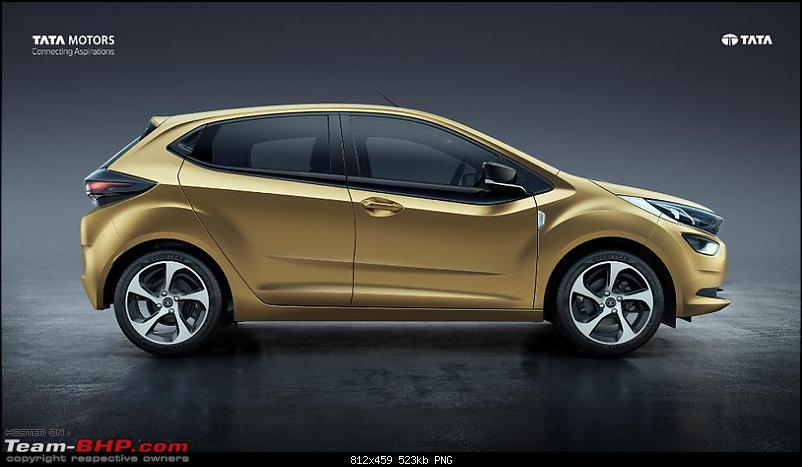 Tata developing a premium hatchback, the Altroz. Edit: Launched at 5.29 lakh.-capture1.png