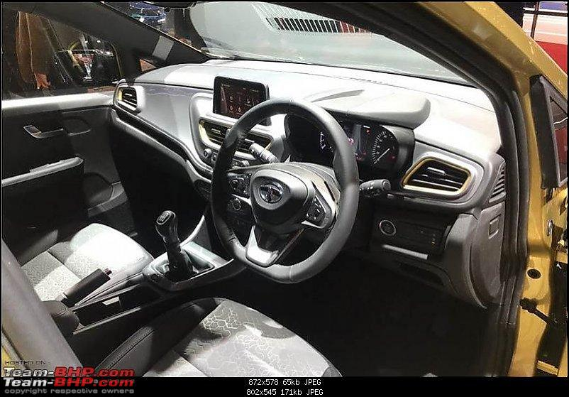 Tata developing a premium hatchback, the Altroz. Edit: Launched at 5.29 lakh.-1_578_872_0_70_http___cdni.autocarindia.com_galleries_20190305023958_altroz-interior.jpg