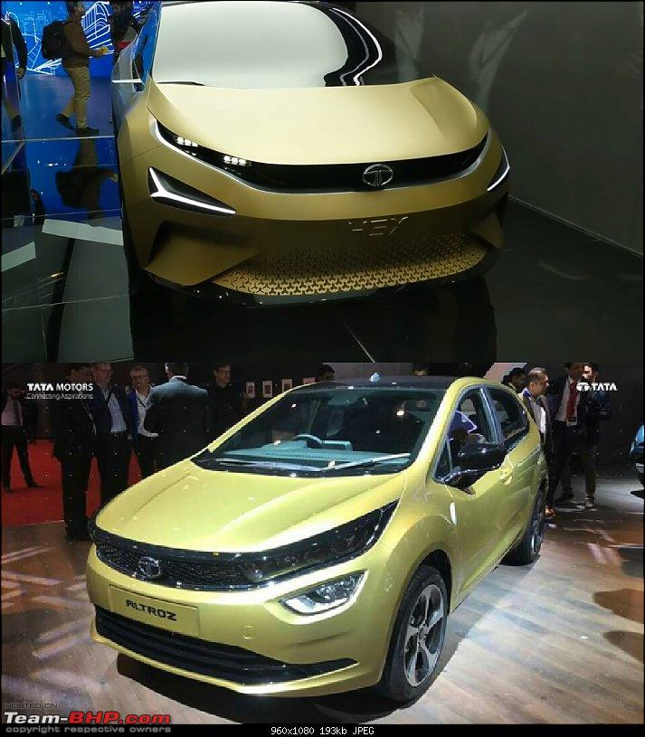 Tata developing a premium hatchback, the Altroz. Edit: Launched at 5.29 lakh.-comb05032019211309.jpg