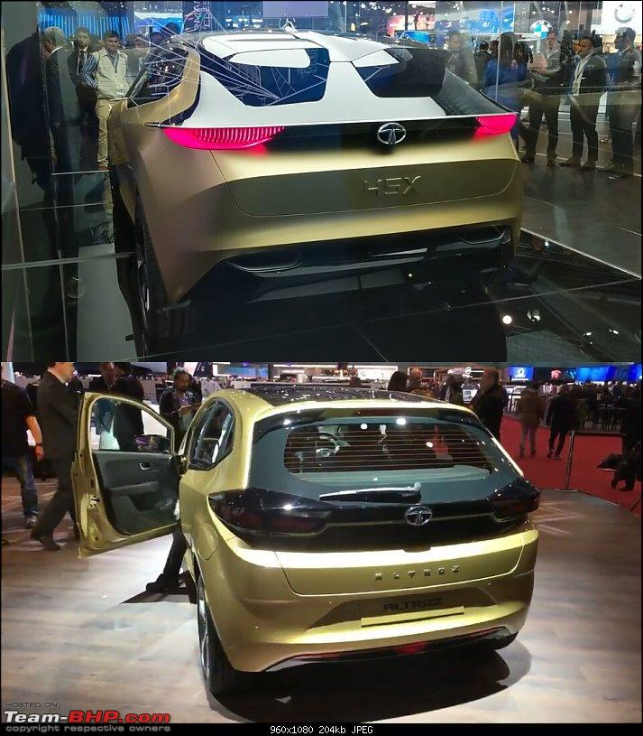 Tata developing a premium hatchback, the Altroz. Edit: Launched at 5.29 lakh.-comb05032019211053.jpg