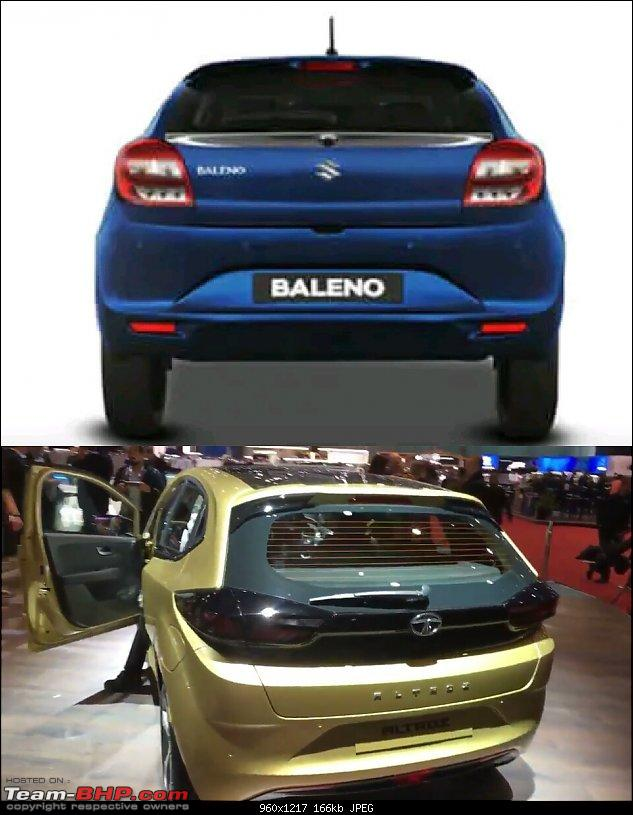 Tata developing a premium hatchback, the Altroz. Edit: Launched at 5.29 lakh.-comb05032019212938.jpg