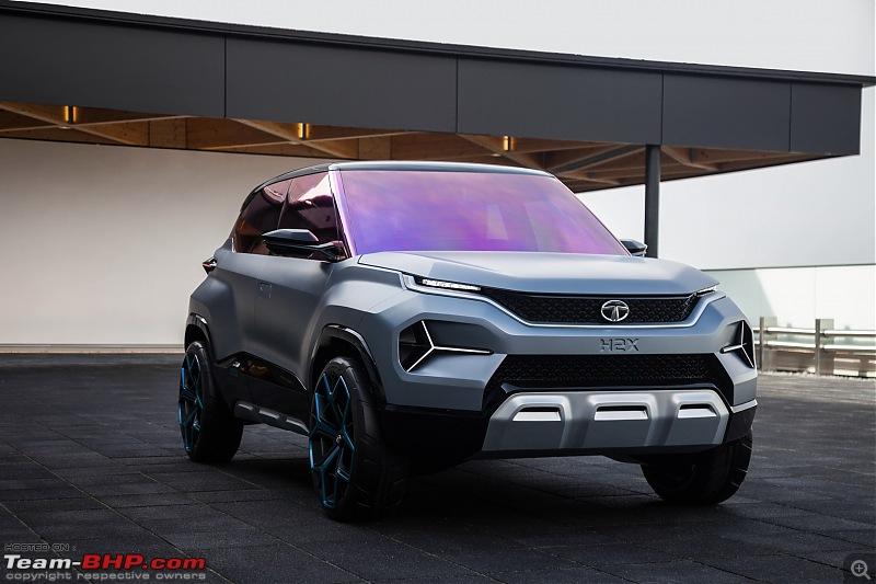 Tata planning a new Compact SUV, codenamed Hornbill-image-3-4-custom.jpg