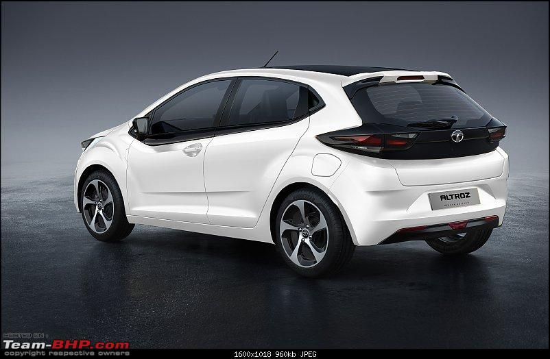 Tata developing a premium hatchback, the Altroz. Edit: Launched at 5.29 lakh.-white.jpg