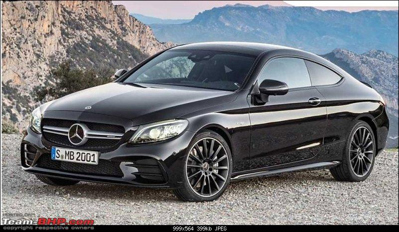 The Mercedes-AMG C 43 Coupé, now launched at Rs 75 lakh-screenshot_20190309132301_chrome.jpg