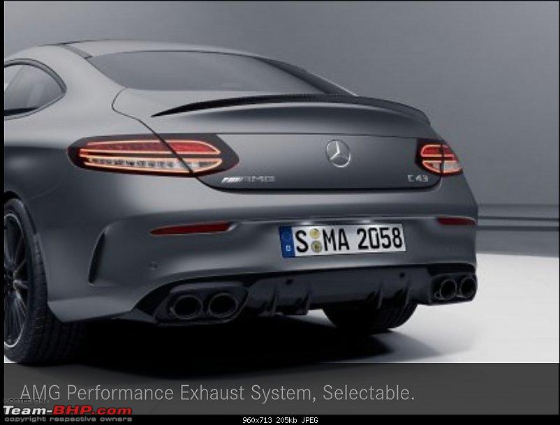 The Mercedes-AMG C 43 Coupé, now launched at Rs 75 lakh-screenshot_20190309135810_chrome.jpg