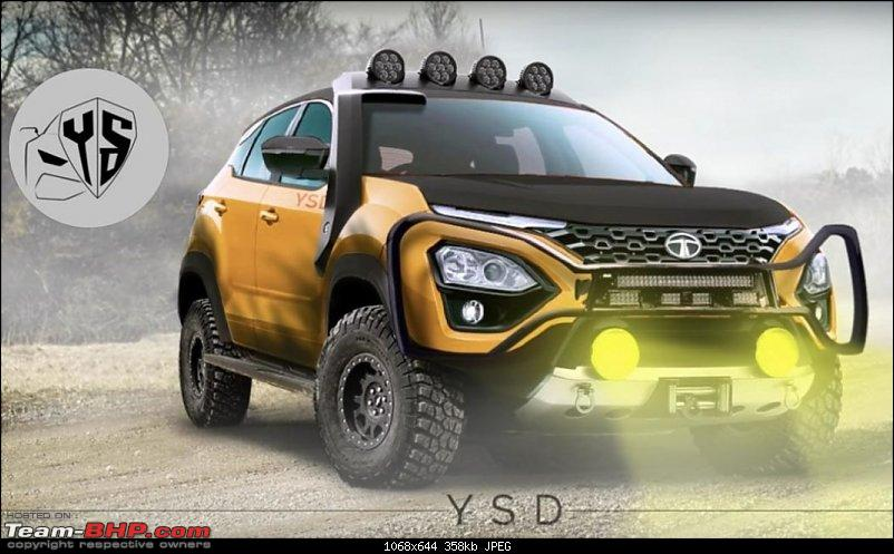 Tata H5X Concept @ Auto Expo 2018. Named Tata Harrier! EDIT: Launched @ Rs. 12.69 lakhs-screenshot_20190312155348_chrome.jpg