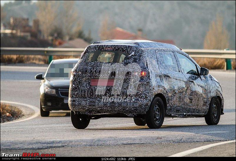 Renault Triber, the Kwid-based MPV. EDIT : Launched at Rs. 4.95 lakhs-k7.jpg