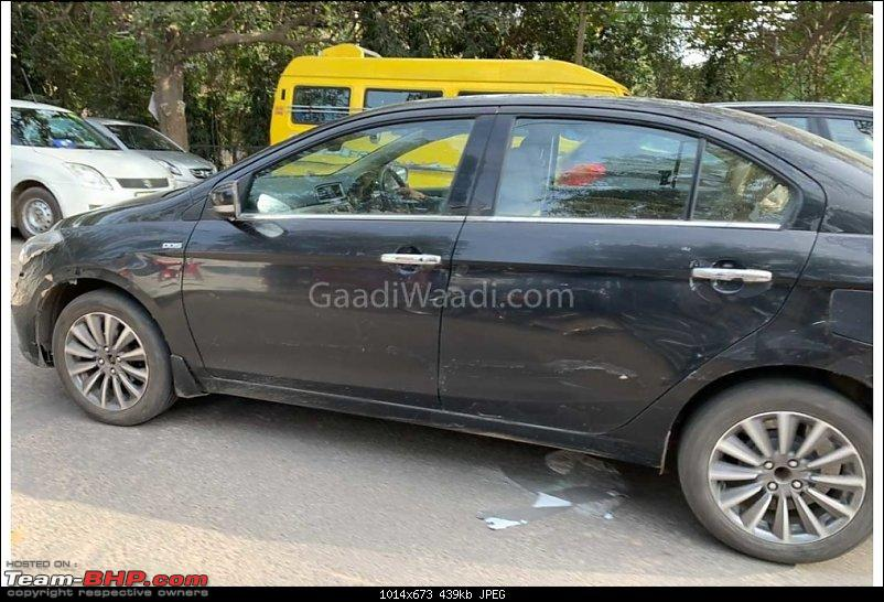 The Maruti Ciaz & Ertiga 1.5L Diesel-screenshot_20190318094555_chrome.jpg