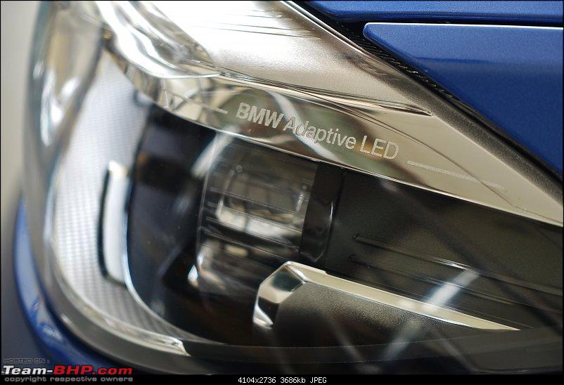 Next Gen BMW X1 Launched @ Auto Expo 2016-adaptive-leds.jpg