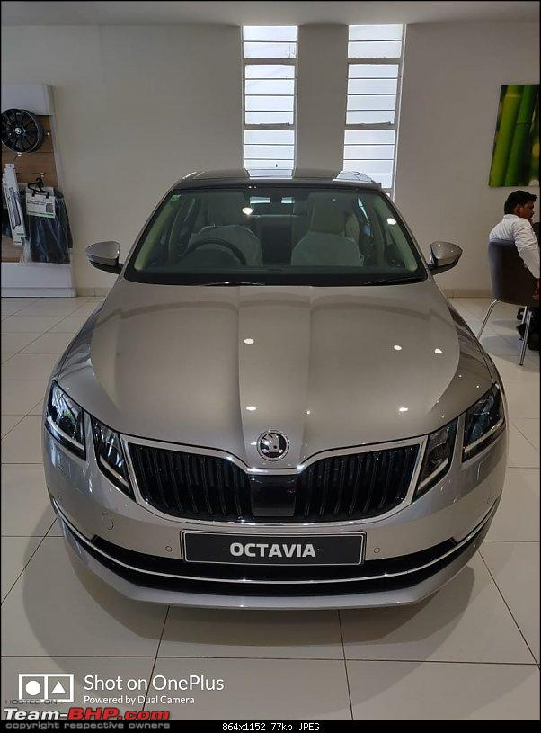 A close look: The 2017 Skoda Octavia Facelift with hands-free parking-whatsapp-image-20190320-7.55.53-pm.jpeg