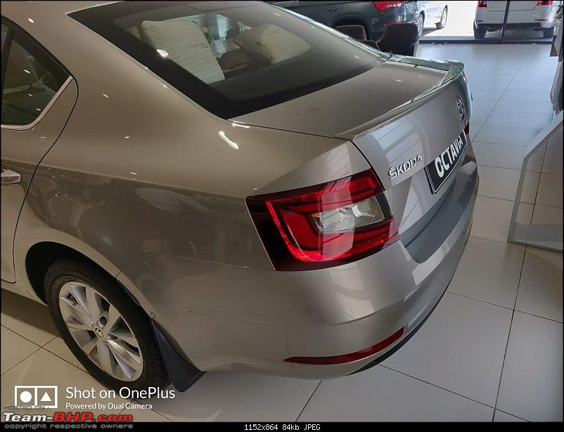 A close look: The 2017 Skoda Octavia Facelift with hands-free parking-whatsapp-image-20190320-7.55.58-pm.jpeg
