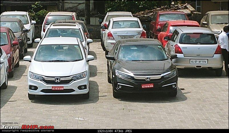 Scoop: Honda Civic spotted testing in India! Edit: Launched @ 17.69 lakhs-26.jpg