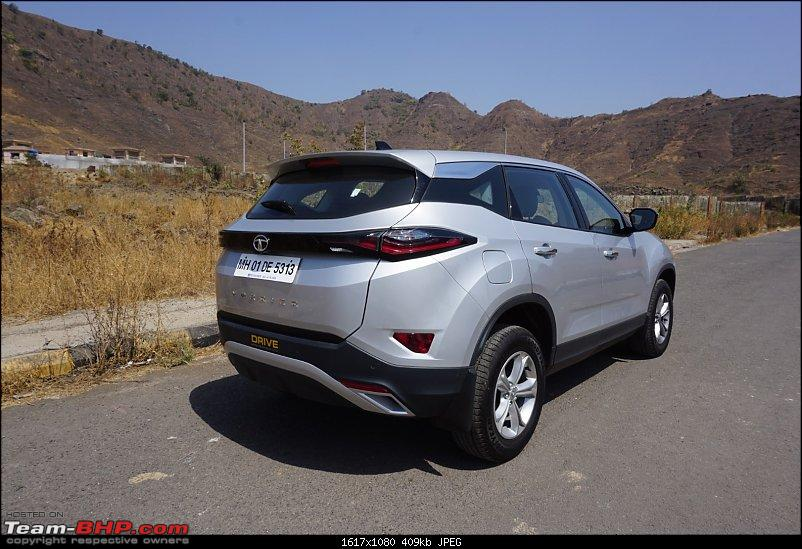 Tata H5X Concept @ Auto Expo 2018. Named Tata Harrier! EDIT: Launched @ Rs. 12.69 lakhs-2a.jpg