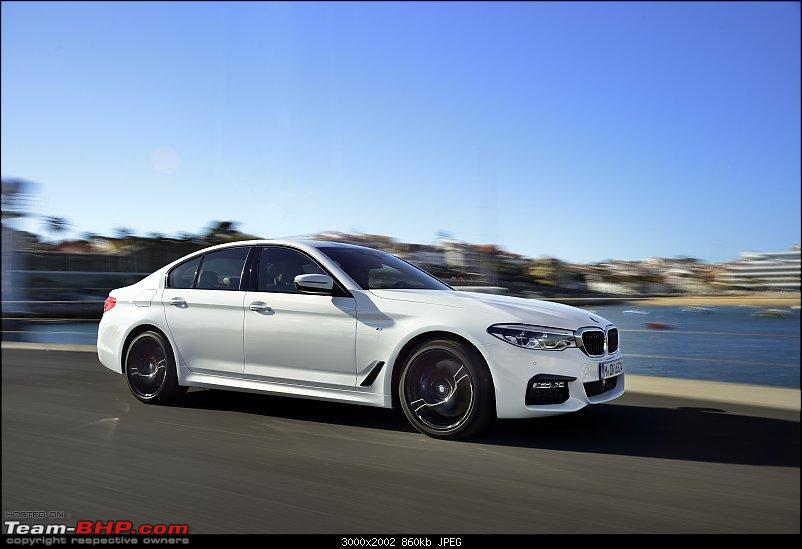 BMW 530i now available in M Sport trim-02-new-bmw-530i-m-sport.jpg