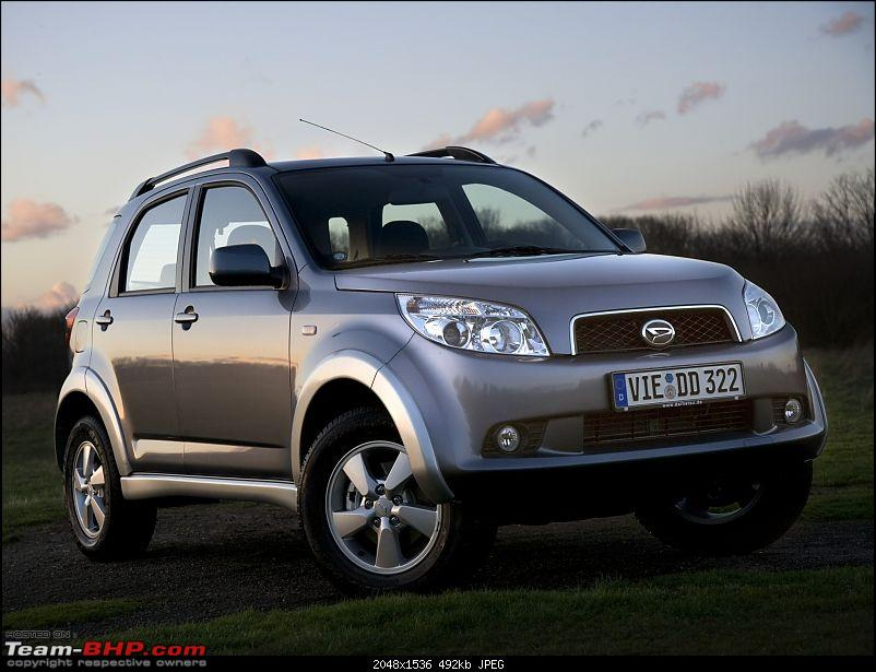 New compact SUV from Premier Auto. EDIT: Rio quick testdrive on page 10-daihatsu_terios2006_r18_jpg.jpg